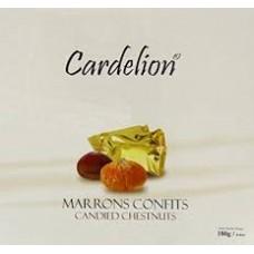 Cardelion