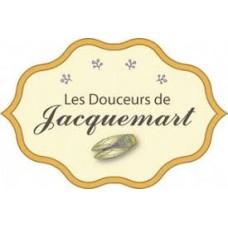 Douceurs de Jacquemart