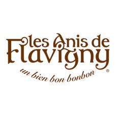 Anis de Flavigny