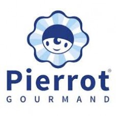 Pierrot Gourmand