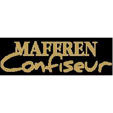 Maffren