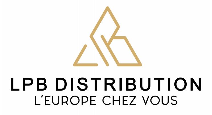 LPB Distribution